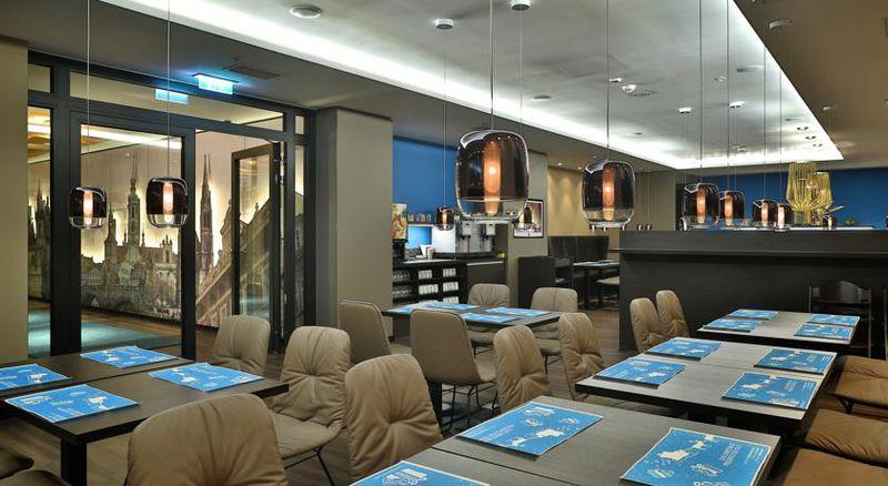 Unsere partnerhotels f r deine sch nheitsoperation in for Motel one doppelzimmer